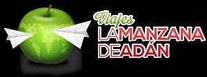 Agencia de viajes Lucena | Viajes La Manzana de Adán