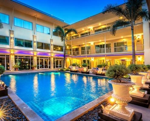 agencia-hotel