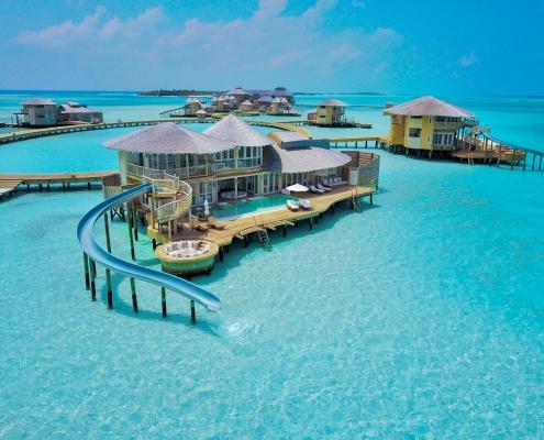 islas-maldivas